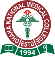 Dhaka National Medical College mbbs in bangladesh medientrybd