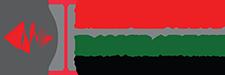 Medientry Bangladesh Logo