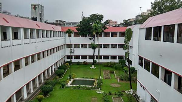 Holy Family Red Cresent Medical College mbbs in bangladesh medientrybd