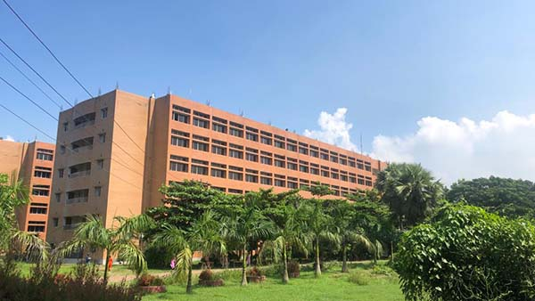 Gonoshasthaya Medical College mbbs in bangladesh medientrybd