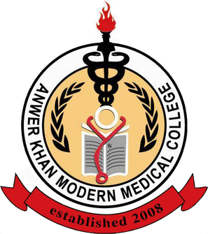 Anwar Khan Modern Medical College mbbs in bangladesh medientrybd
