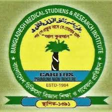 Bangladesh Medical College mbbs in bangladesh medientrybd