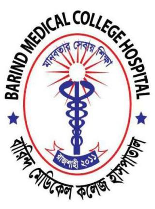 Barind Medical College mbbs in bangladesh medientrybd