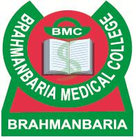 Brahmanbaria Medical College mbbs in bangladesh medientrybd