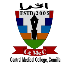 Central Medical College mbbs in bangladesh medientrybd