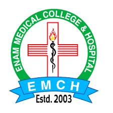 Enam Medical College mbbs in bangladesh medientrybd