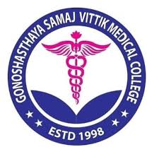 Gonoshasthaya Medical College mbbs in bangladesh medientrybd