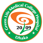 Greenlife-Medical-College.png mbbs in bangladesh medientrybd