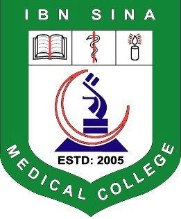 Ibn Sina Medical College mbbs in bangladesh medientrybd