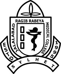 Jalabad Ragib-Rabeya Medical College mbbs in bangladesh medientrybd