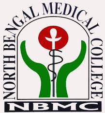 North Bengal Medical College mbbs in bangladesh medientrybd