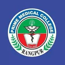 Prime Medical College mbbs in bangladesh medientrybd
