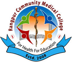 Rangpur Community Medical College mbbs in bangladesh medientrybd