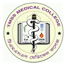 TMSS Medical College mbbs in bangladesh medientrybd