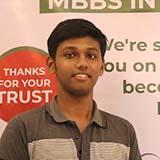 mbbs in bangladesh medientrybd
