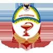 Ivano-Frankivsk-National-Medical-University